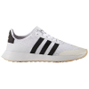 Adidas Flashback Shoes - Women's