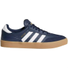 Adidas Busenitz Vulc RX Shoes