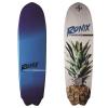 Ronix Fun Board Wakeboard 2018