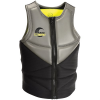 Connelly Team Neo Impact Wakeboard Vest 2018