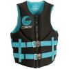 Connelly Promo Neo CGA Wakeboard Vest - Women's 2019