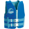 Connelly Youth Promo Neo CGA Wakeboard Vest - Boys' 2018