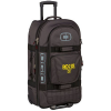 Ronix x OGIO Terminal Wheelie Travel Bag