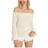 Billabong Furget Me Not Sweater - Women's