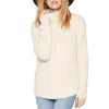 Amuse Society Cool Winds Sweater - Women's
