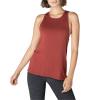 Beyond Yoga In Good Drape Tank Top - Women's