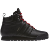 Adidas Jake Blauvelt Boots