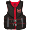 Liquid Force Hinge Classic CGA Wakeboard Vest 2019