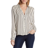Amuse Society Quiet Lights Woven Shirt - Women's