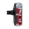 Blackburn 2'Fer XL Front/Rear Bike Light