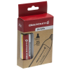 Blackburn Threaded 25g (3 pk) CO2 Cartridge Refills