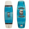 Byerly Wakeboards BP Wakeboard - Blem 2015