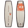 Byerly Wakeboards AR-1 Wakeboard - Blem 2015