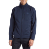 The North Face Timber Full-Zip Fleece