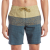 "Billabong Tribong LT 19"" Boardshorts"