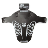 Troy Lee Designs Limited Edition Boogaloo Front Fender