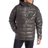 Columbia Titanium OUTDRY(TM) EX Diamond Down Insulated Jacket