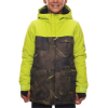 686 Backwoods Insulated Jacket - Big Boys'