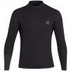 Billabong 2/2 Revolution D-Bah Long Sleeve Wetsuit Jacket