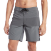 "Billabong Tribong Airlite 19"" Boardshorts"