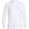 Billabong Unity Long Sleeve Surf Shirt