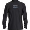 Billabong All Day Wave Long Sleeve Surf Shirt