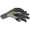 Billabong 3mm Furnace Carbon X Wetsuit Gloves