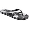 Quiksilver Molokai Resin Check Sandals