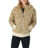 Burton Lynx Full-Zip Jacket - Women's