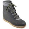 Forsake Alma Boots - Women's