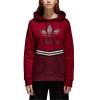 Adidas Originals Adibreak Hoodie - Women's