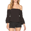 Amuse Society Chapelle Top - Women's