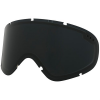 Electric Charger Goggle Lens