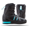 Hyperlite Murray Wakeboard Boots 2018