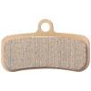 Shimano D01S Resin Disc Brake Pads