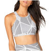Beyond Yoga Breakout Studio Bra - Women's