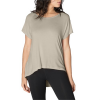 Beyond Yoga Slink Out Loud High-Low T-Shirt - Women's