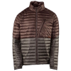 Flylow Rudolph Down Jacket