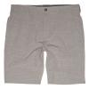 Vissla Fin Rope Hybrid Shorts