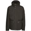 Black Crows Corpus 2L GORE-TEX Jacket