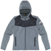 Black Crows Ventus Polartec(R) Fleece Jacket