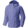 Columbia Arcadia Rain Jacket - Girls'