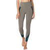 Beyond Yoga Block And Key High-Waisted Midi Leggings - Women's