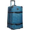 Burton Wheelie Sub Bag