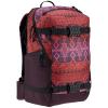 Burton Rider's 23L Backpack - Women's