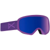 Anon Insight Asian Fit Goggles - Women's