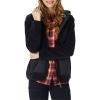 Burton Anouk Full-Zip Fleece Jacket - Women's