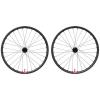 "Santa Cruz Bicycles Reserve 30 27.5"" DT350 Boost Wheelset"