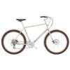 Benno Ballooner 24D Complete Bike 2018