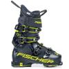 Fischer Ranger Free 130 Ski Boots 2020